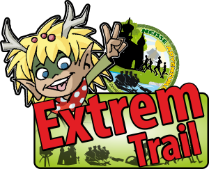 button_extrem_trail