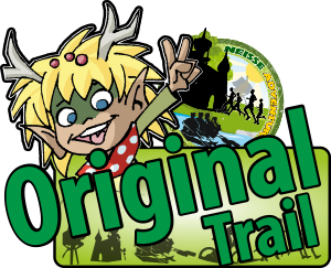 button_original_trail