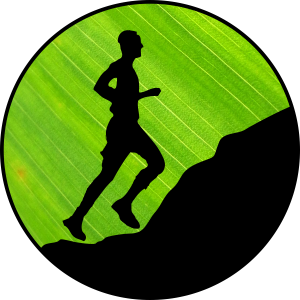 button_single_cross_trail
